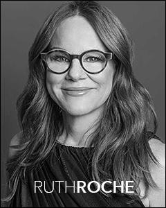 Ruth Roche